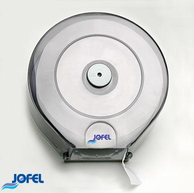 Articulo freak de la semana el papel higienico oconowocc for Dispensador de papel higienico
