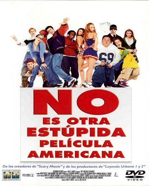 2186-noesotrapeliculaestupidaamericana