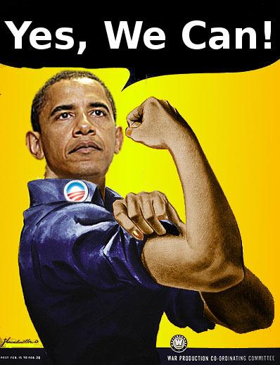 El Servidor [Actualizable] [Novela] - Página 3 Obama_yes_we_can
