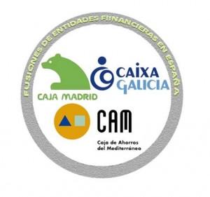 Fusi n cam caja madrid caixa galicia oconowocc - Oficina virtual de caja espana ...