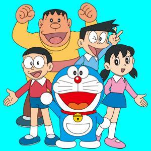 Los Finales Tragicos De Las Series Animadas Japonesas Oconowocc