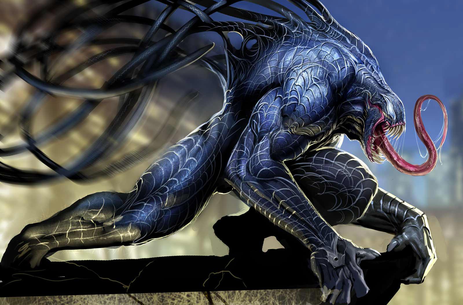 Otro de los supervillanos más representativos de Spiderman es, sin ...