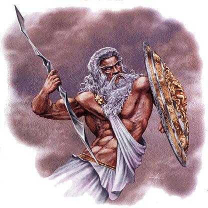 mitologiagriega 300x299 LA MITOLOGÍA GRIEGA Y EL LIBRO DE GÉNESIS