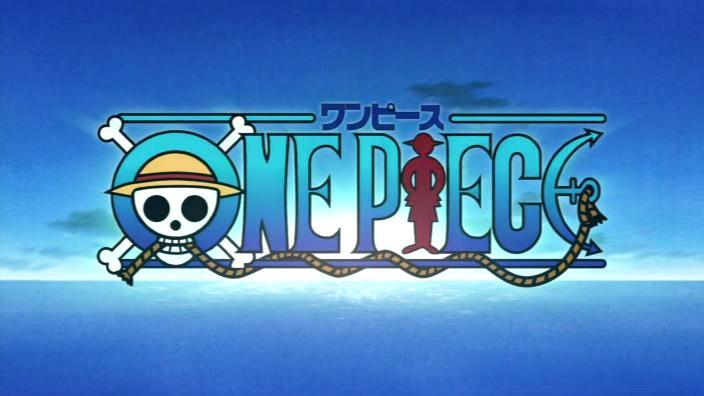 one piece logo 300x168 Grandes Animes (2): One Piece