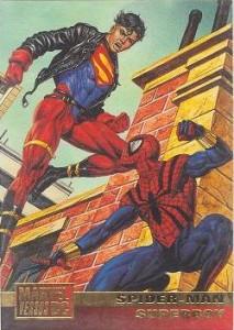 oi 213x300 SUPERHÉROES MARVEL VS. SUPERHÉROES DC: ¿QUIÉN GANARÍA CONTRA QUIÉN?