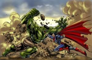 sh 300x195 SUPERHÉROES MARVEL VS. SUPERHÉROES DC: ¿QUIÉN GANARÍA CONTRA QUIÉN?