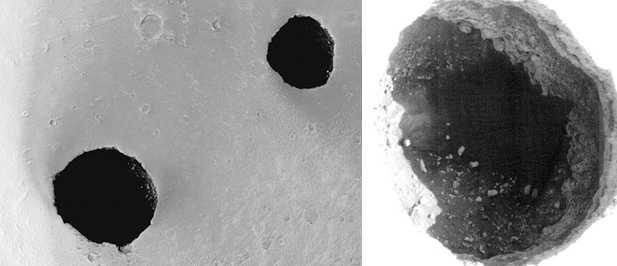 iapetus moon
