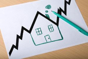 Consejos para la economia domestica oconowocc - Economia domestica consejos ...