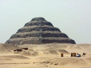 41 300x225 DETALLES DE INGENIERIA SOBRE LAS PIRÁMIDES DE EGIPTO
