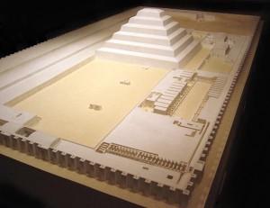 piramideesca