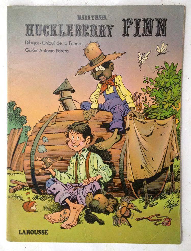 http://www.oconowocc.com/wp-content/uploads/2013/09/huckleberry-finn-comic-ilustrado-por-chiqui-de-la-fuente_MLA-F-2716150378_052012.jpg