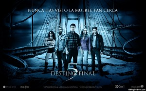 Cartel-Destino-Final-5