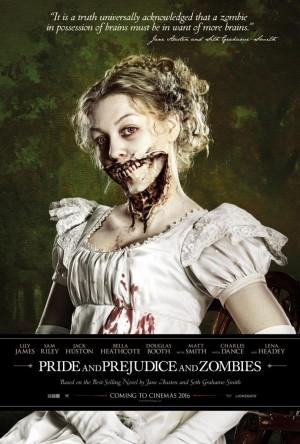 Orgullo_prejuicio_y_zombis-963845029-large