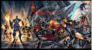 Vengadores-grupo-hickman