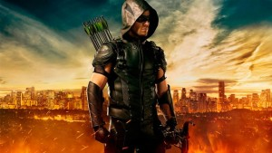 arrow-traje-temporada-4_85qc