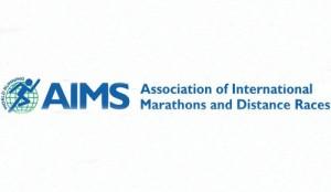 article-paco-borao-es-reelegido-como-presidente-de-la-asociacion-internacional-de-maratones-53903f11c743f