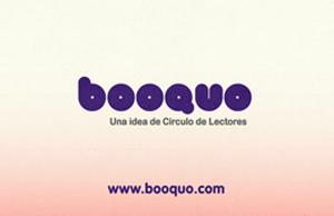 Booquo