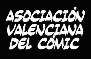 Asociación valenciana del cómic