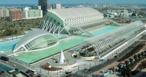 valencia-ciudad-de-las-artes-y-las-ciencias_guia
