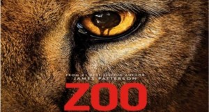 zoo-la-nueva-serie-de-mediaset_419677