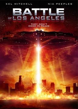 La_batalla_de_Los_Angeles-626699264-large