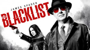 NBC-Blacklist_S3_About_Image_1920x1080_CC
