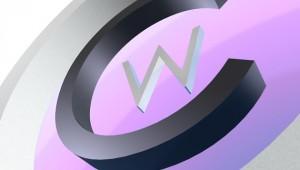 Oconowocc Symbol 3D_3 (Full HD)0009