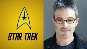 Star_Trek-600x337