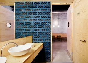 lavabos-originales-bares