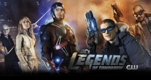 legends_of_tomorrow_banner (1)