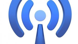 simbolo-wifi--575x323