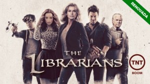 tnt-the-librarians-renewed-for-a-second-season