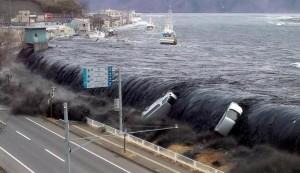 tsunami-en-hawai