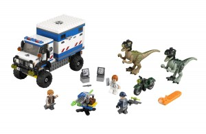 zLego-Jurassic-World-Raptors
