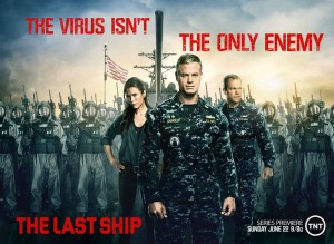TheLastShip-Poster