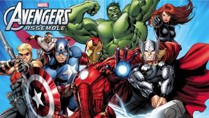 marvels_avengers_assemble
