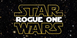 new-star-wars-anthology-rogue-one-spin-off-trailer-details-have-hit-the-web-star-wars-365365