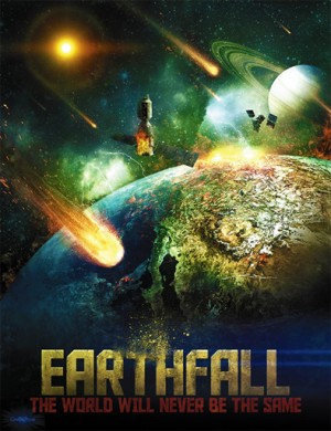 Earth_Fall_poster_ingles