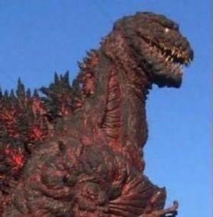 Godzilla-Resurgence-4