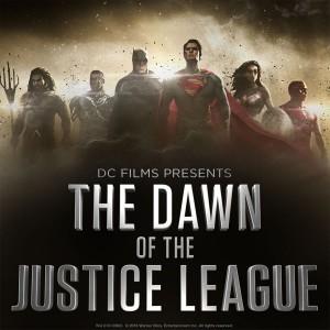 Justice-League-Dawn-of-poster-JLA-DC-Comics-600x600