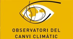Observatori400