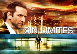 Sin-Limites-Limitless-Bradley-Cooper-Serie-Logo