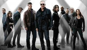 agents-01-435-top-152022