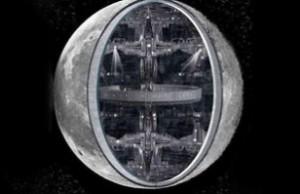 base-en-la-luna-2-308x199