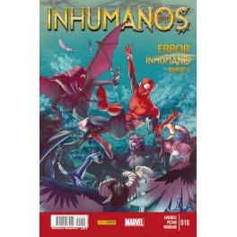 inhumanos-19
