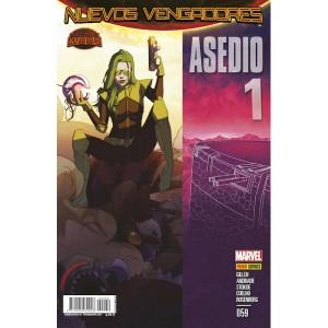 los-nuevos-vengadores-v2-59-asedio-01