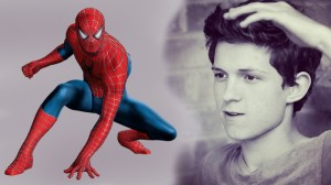 spiderman-tom-1