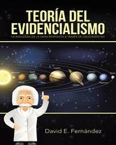 teoria-del-evidencialismo