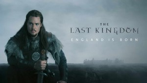 the-last-kingdom-bbc-america