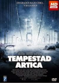 yenki.tv-tempestad-artica-2010
